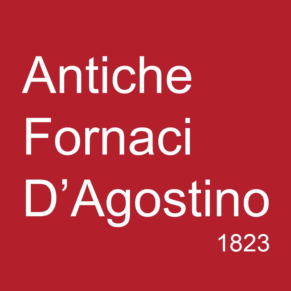 Logo-scritta-Copertina_rossoSITO-WEB